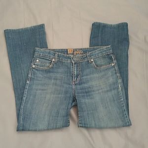 Denim - Kut from the Kloth size 4 jeans